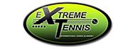 extreme-tennis-academy